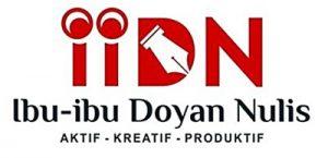 Logo IIDN
