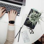 Cara Mendapatkan Ide Tulisan Untuk Blog