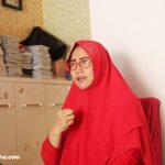 Indscript dan Teh Indari, 13 Tahun Berkarya dan menginspirasi