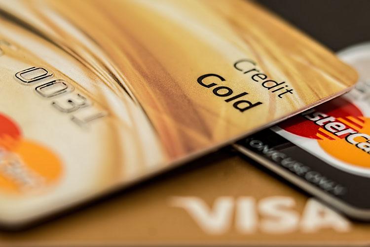 tentang kredit card