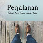 [Puisi] : Perjalanan