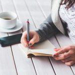 Kiat Mengatasi Stuck atau Kebuntuan Menulis Agar Tetap Produktif di Saat Sulit