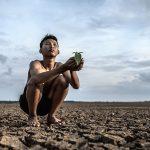 Perubahan Iklim dan Ancaman Kekeringan, Ini Fakta dan Upaya Pencegahannya
