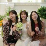 Belajar tentang Persahabatan dari 7 Drama Korea