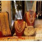 Mengenal Seluk Beluk Perhiasan Emas