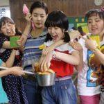 Review Film Sunny (2011) : Manisnya Persahabatan Saat Remaja
