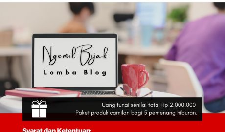 lomba blog ngemil bijak