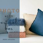 7 Cara Membuat Gambar Fitur Blog Menggunakan Canva