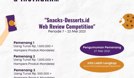 snacks-desserts-id-web-review-competition