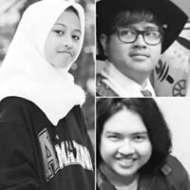 Dewi Laily Purnamasari