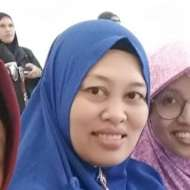 Laily Fitriani