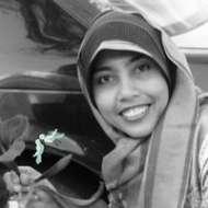 Dewi Syahidah
