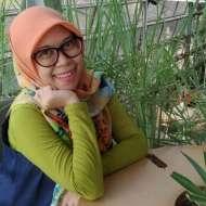 Imawati Annisa Wardhani